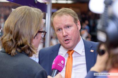 BBL: Rasta Vechta unterliegt trotz starker Leistung den Baskets Bonn