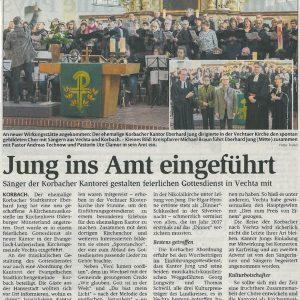 20.01.2018, Waldeckische Landeszeitung